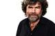 "Der Südtiroler Bergsteiger Reinhold Messner zählt auch zu den ""Mountaineers"", Foto: Manuel Ferrigato"