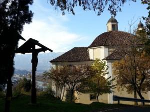 BesucherInnen des Virgl dürfen sich auf ungewöhnliche Einblicke freuen; Foto: Tourismusamt Bozen