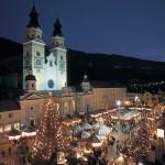 Brixen: Barocke Adventsstimmung mit Dom, Foto: Laurin Moser, smg