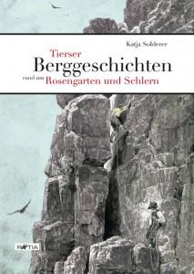 Tierser Berggeschichten_Cover.indd