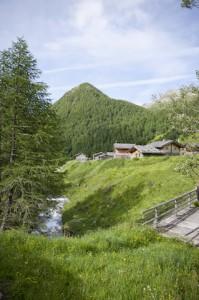 Gitschberg-Jochtal hat für Familien jede Menge Abwechslung zu bieten